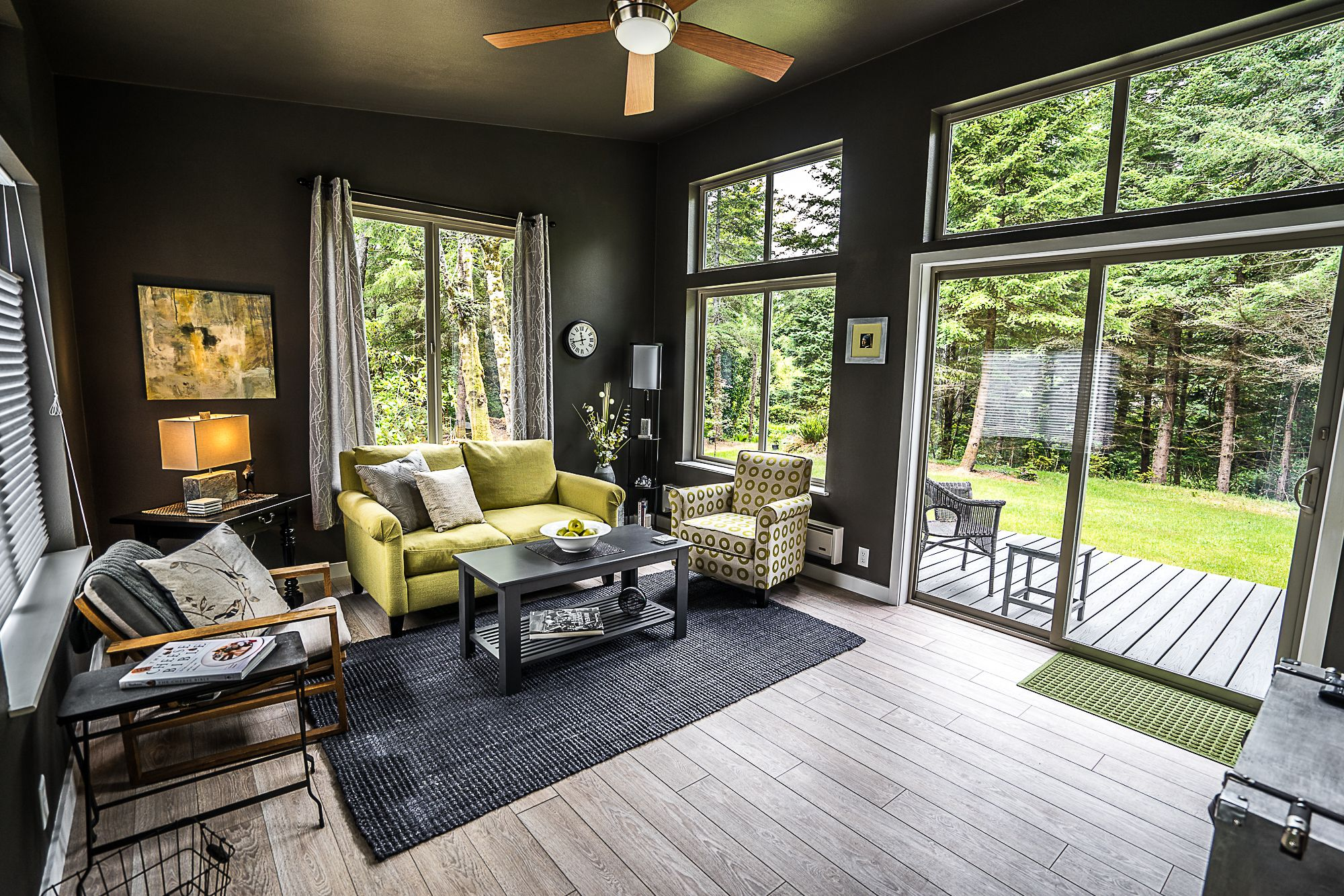 ideabox modular homes small living pinterest prefab tiny