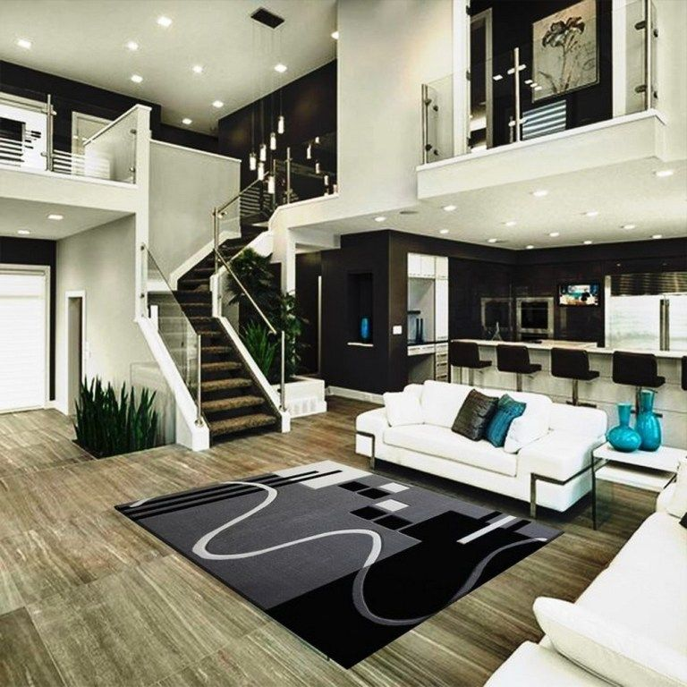 Minimalist Exterior Home Design Ideas: 46 Minimalist Exterior Home Design Ideas For You 24 In