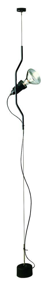 I Just Got This White Parentesi Light From Flos Paid Us 278 Lamp Suspension Lamp Lamp Design