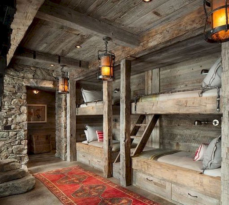 80 Modern Farmhouse Staircase Decor Ideas 64: Modern Farmhouse Style Master Bedroom Ideas (84)