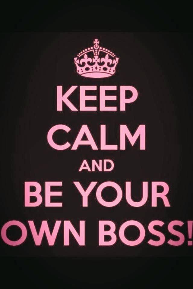 Do you want to be your own boss? If you are motivated and have dreams then contact me to arrange an informal chat with me. wilma.vandelft@hotmail.com
