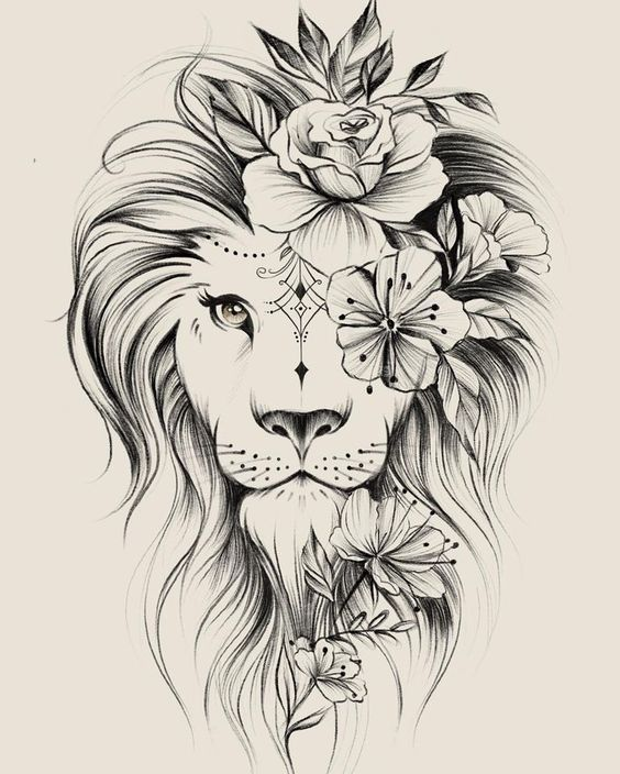 30 Beautiful Tattoo Ideas