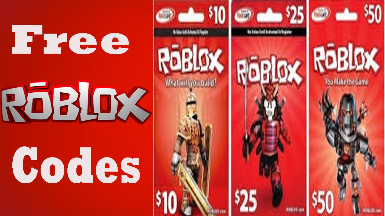 free roblox gift card   Roblox gifts, Roblox codes, Cards