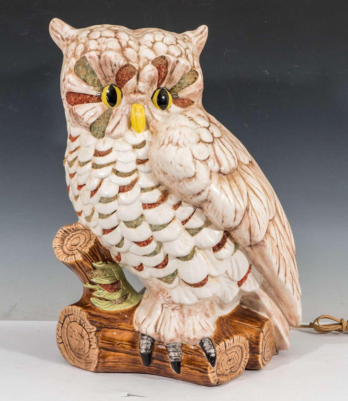 рисунок совы с книгой - Поиск в Google | Рисунки, Рисунок ...