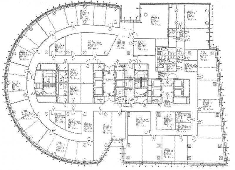 Landmark Building Floor Plans Google Search Landmark Buildings Floor Plans How To Plan