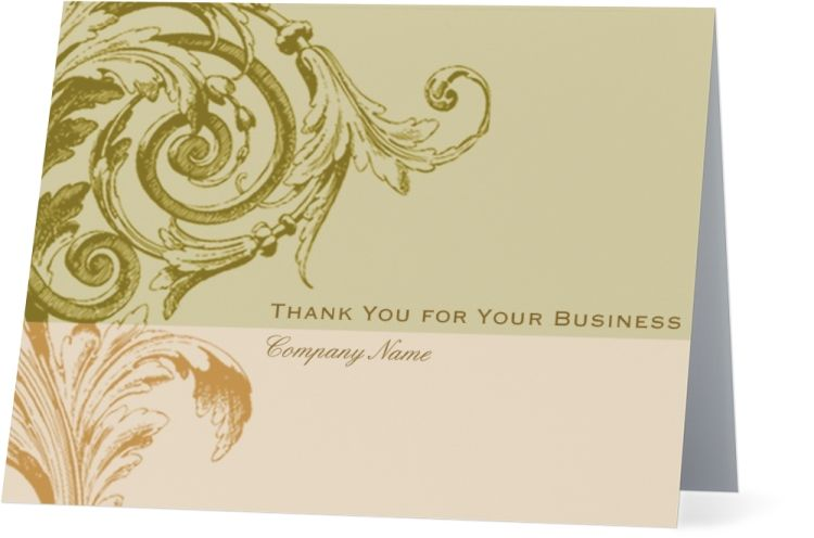 note cards  note cards personalized note cards thank