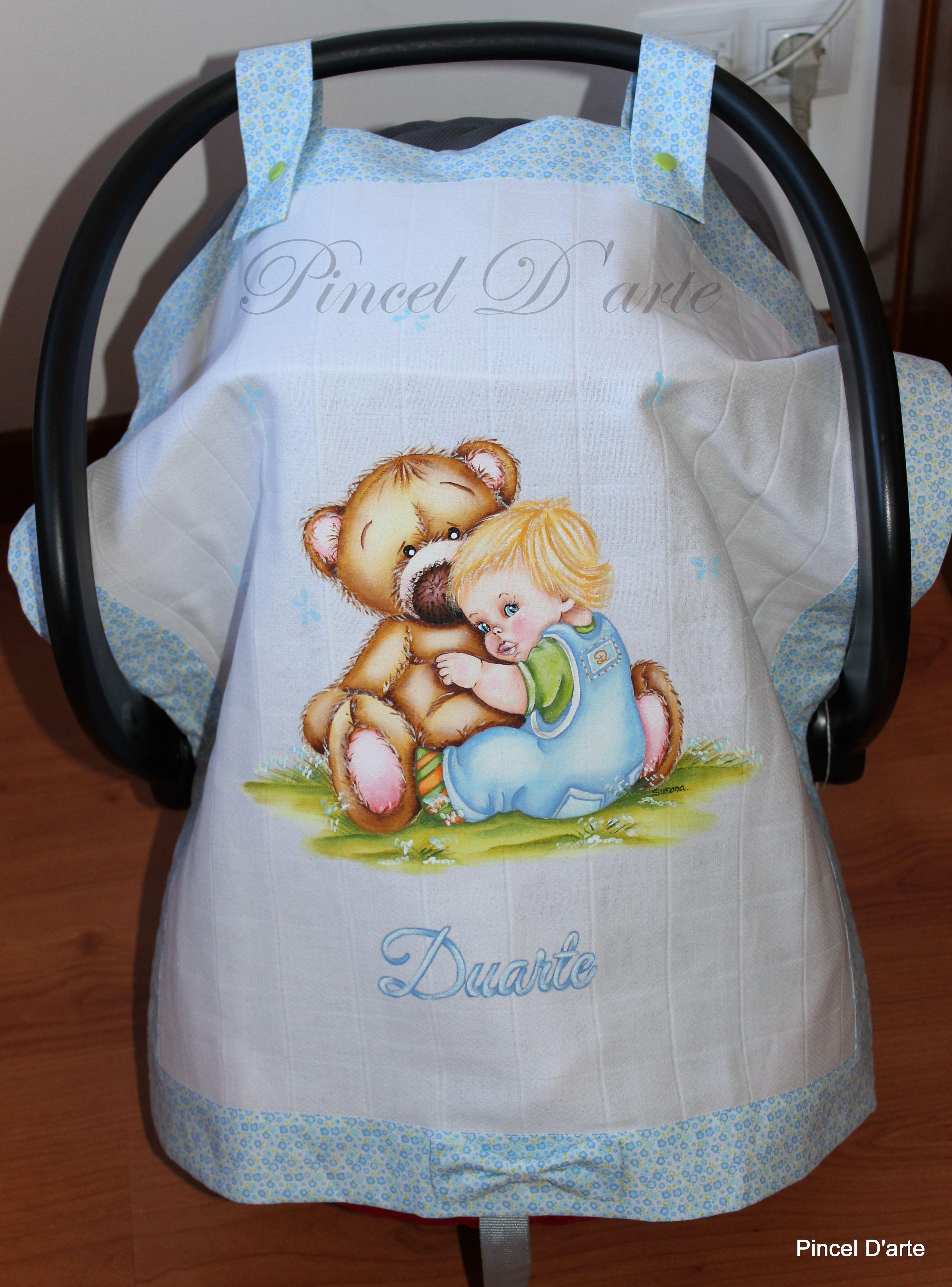 Fralda Tapa Ovo Baby Pinterest Babysitting