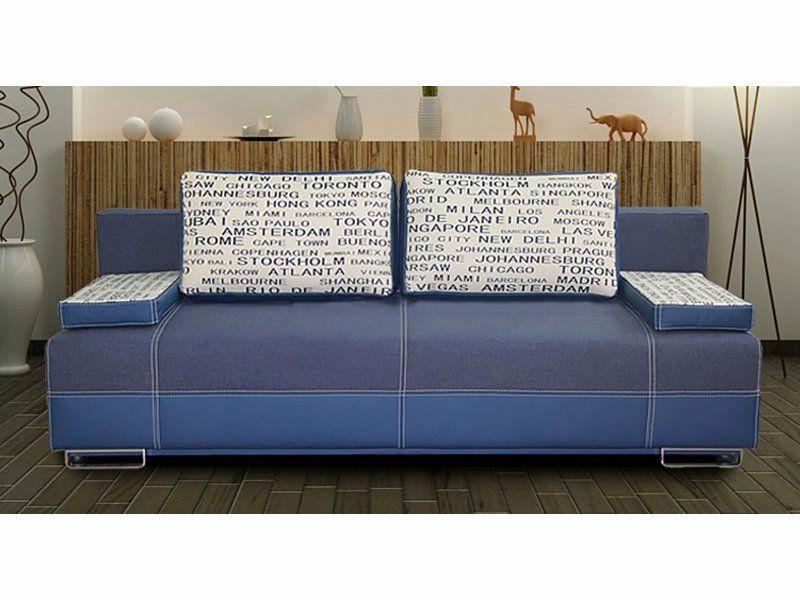You Buy Some Living Room Furniture Lovely D D D D D Mateo Blonski