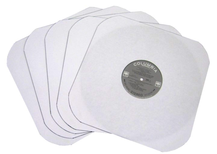 Pin On Vinyl Record Album Supplies 7 10 12 The Best Protection At The Lowest Prices