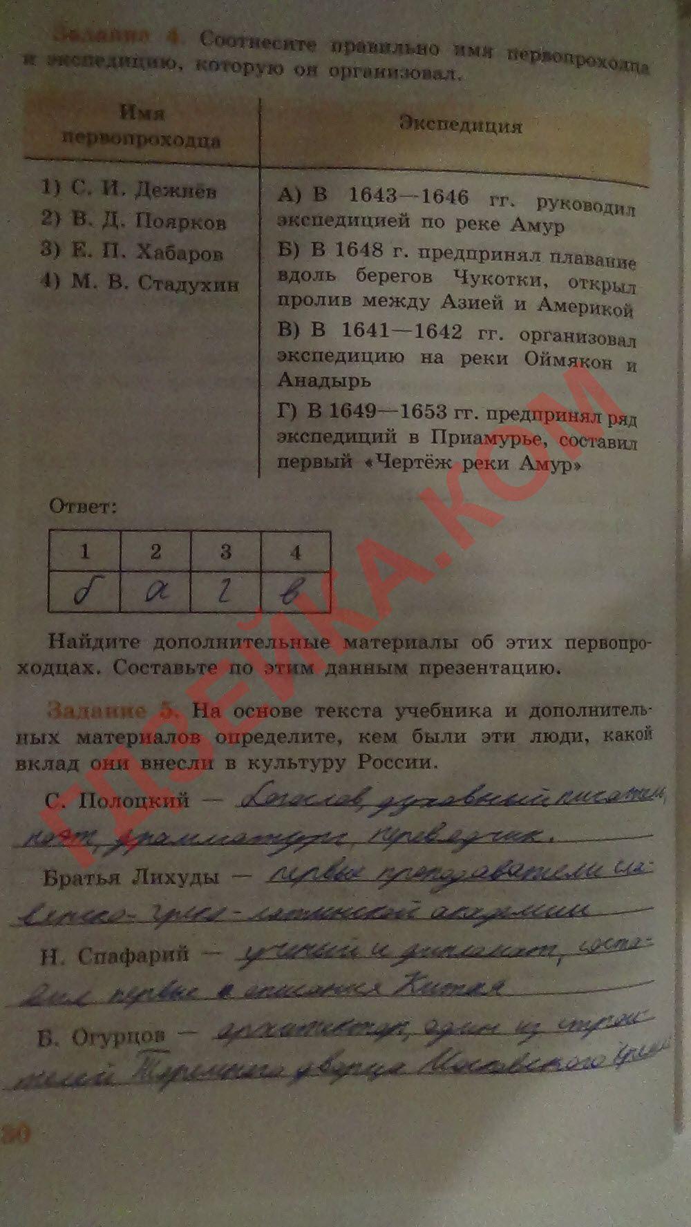 Учебник по международному частному праву дмитриевой скачать бесплатно в формате ворлд