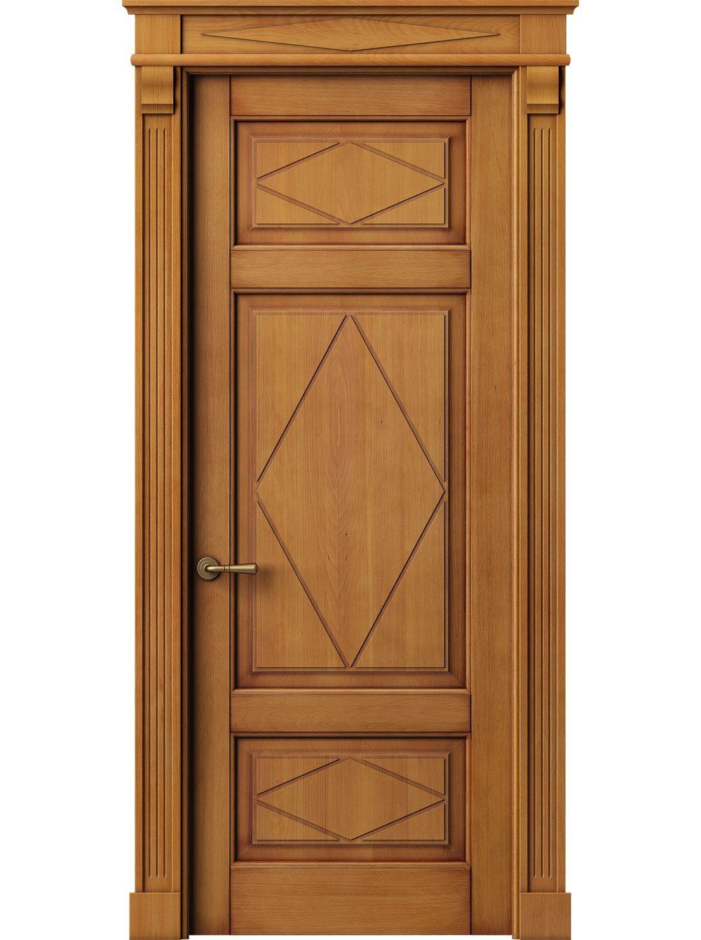 Interior Door tuscan interior doors pictures : Sarto Toscana Rombo 6347 Interior Door Beech Light Patina ...