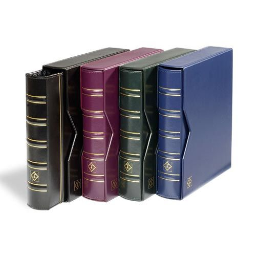 http://www.filatelialopez.com/leuchtturm-album-monedas-optima-classic-con-cajetin-p-14787.html
