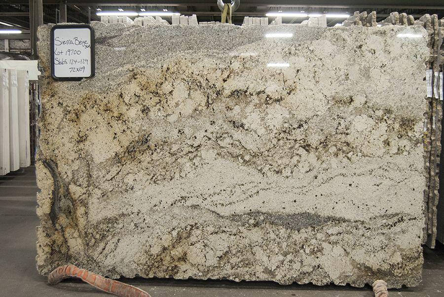 Sienna Beige Granite Love This Replacing Kitchen Countertops Kitchen Remodel Countertops Granite Countertops