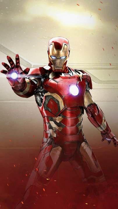 خلفيات ايفون 7 تويتر The Iphone 7 Wallpaper Tecnologis Iron Man Wallpaper Iron Man Photos Iron Man Art