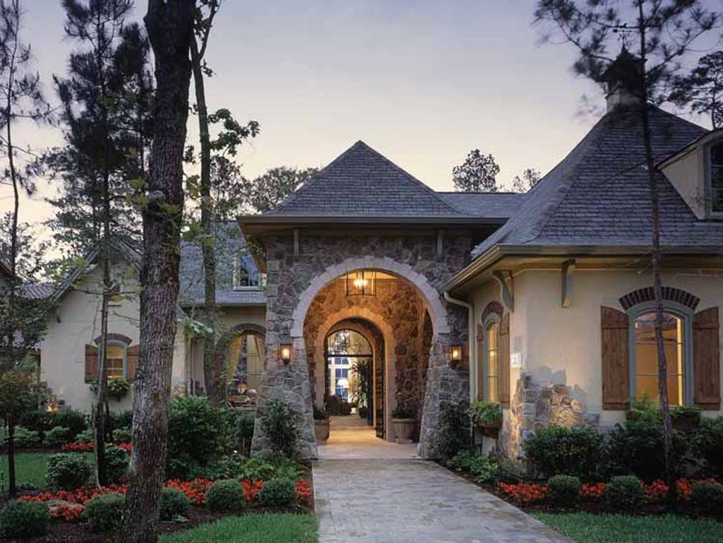17 best images about beautiful homes on pinterest   house