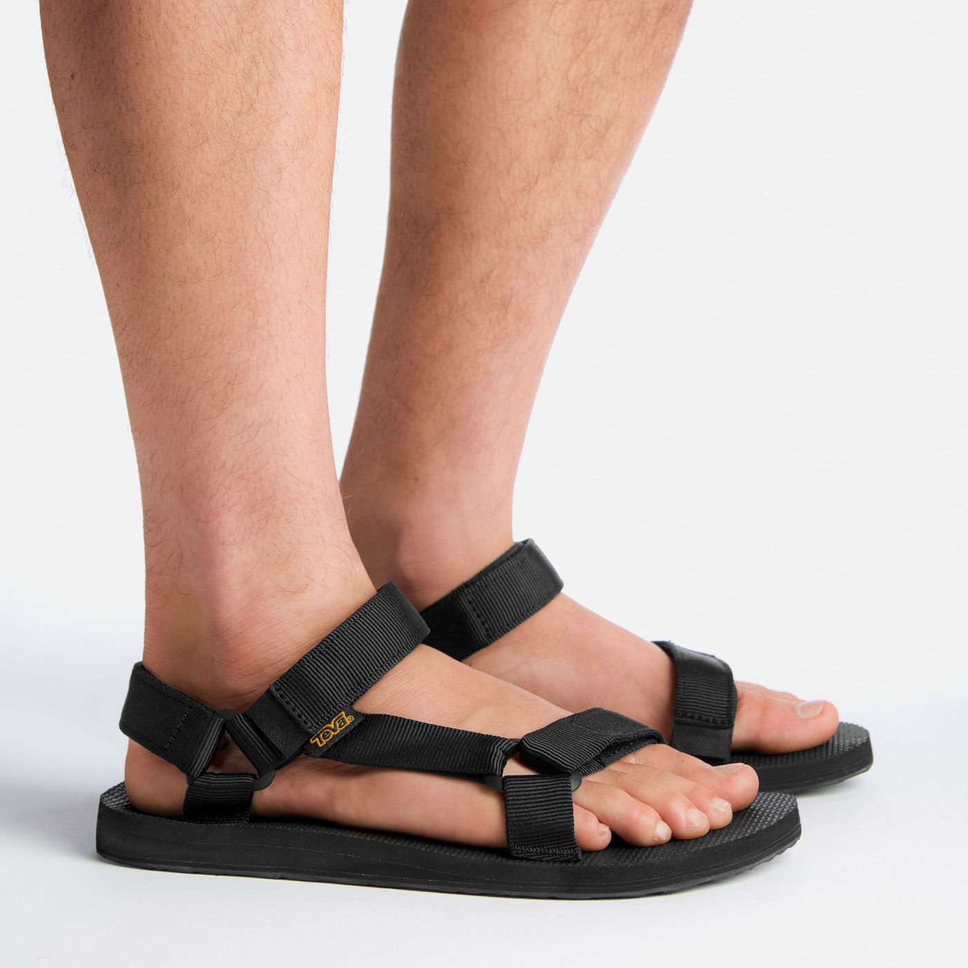 Teva® Original Universal Sandals for Men | Teva® EU