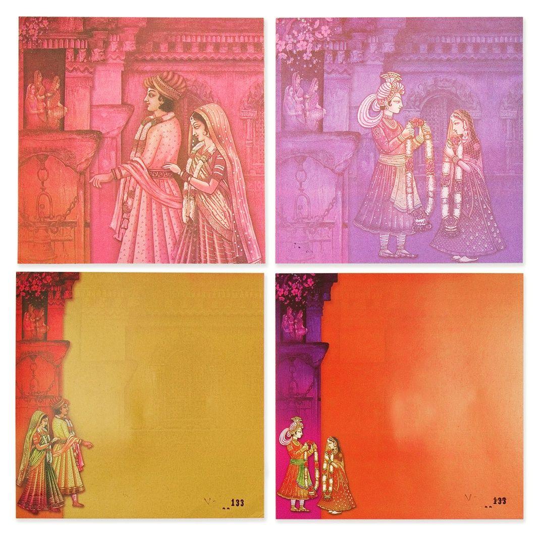 Pin by Satish Kumar on satdesign Pinterest Wedding card Wedding