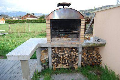 qualité authentique site web pour réduction outlet Avaloir métallique pour barbecue | bbq ..... en 2019 ...