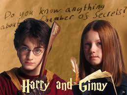 Bildergebnis für ginny weasley schauspieler
