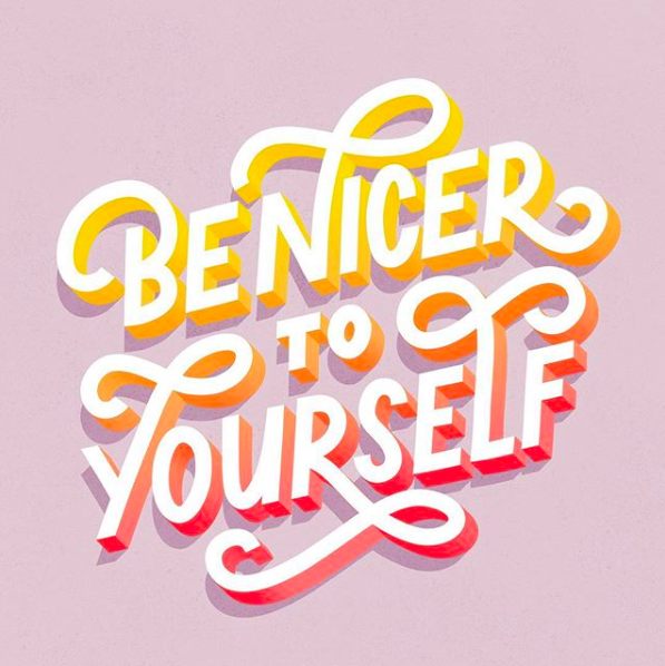 Photo of 75 Stunning 'Inspirational Quotes about life' typography posters (USA) #typograp…