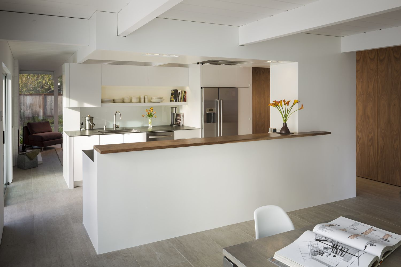 hargis_131117_9819.jpg | MCM | Pinterest | Labs, Building and Kitchens