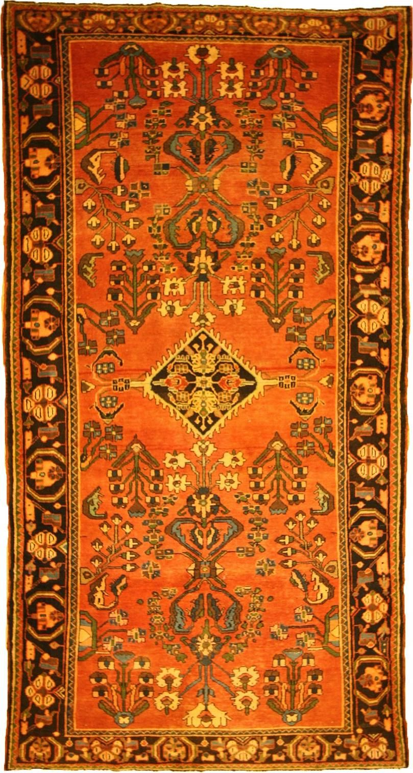 Red 5 X 10 3 Mehraban Rug Persian Rugs Irugs Uk