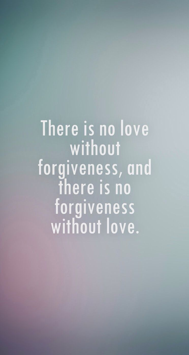 Wallpaper download mobile9 - Download Love And Forgiveness Nokia Lumia 520 Hd Wallpapers Mobile9