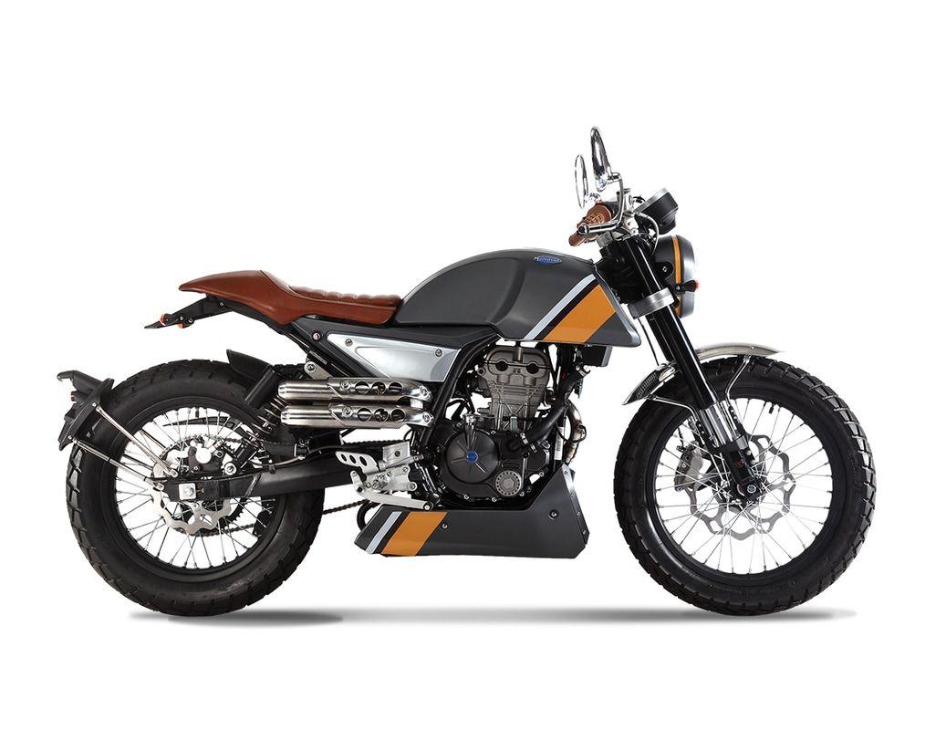 3499 otr f b mondial hps 125 2017 the hps design is the perfect fusion