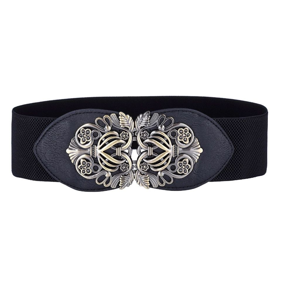 Look what I found on AliExpress | Belts for women, Womens