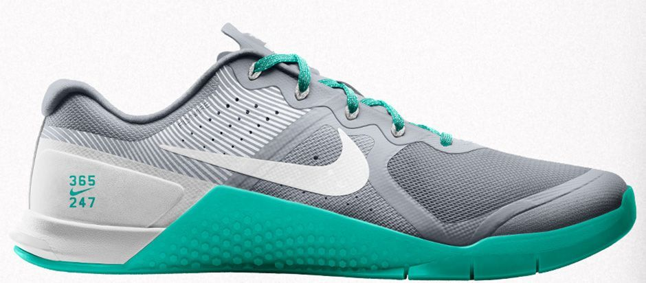 2 Shoes Nike Get Shoes Crossfit Some lt;3 Shoes Metcon Me wq6pzOOB
