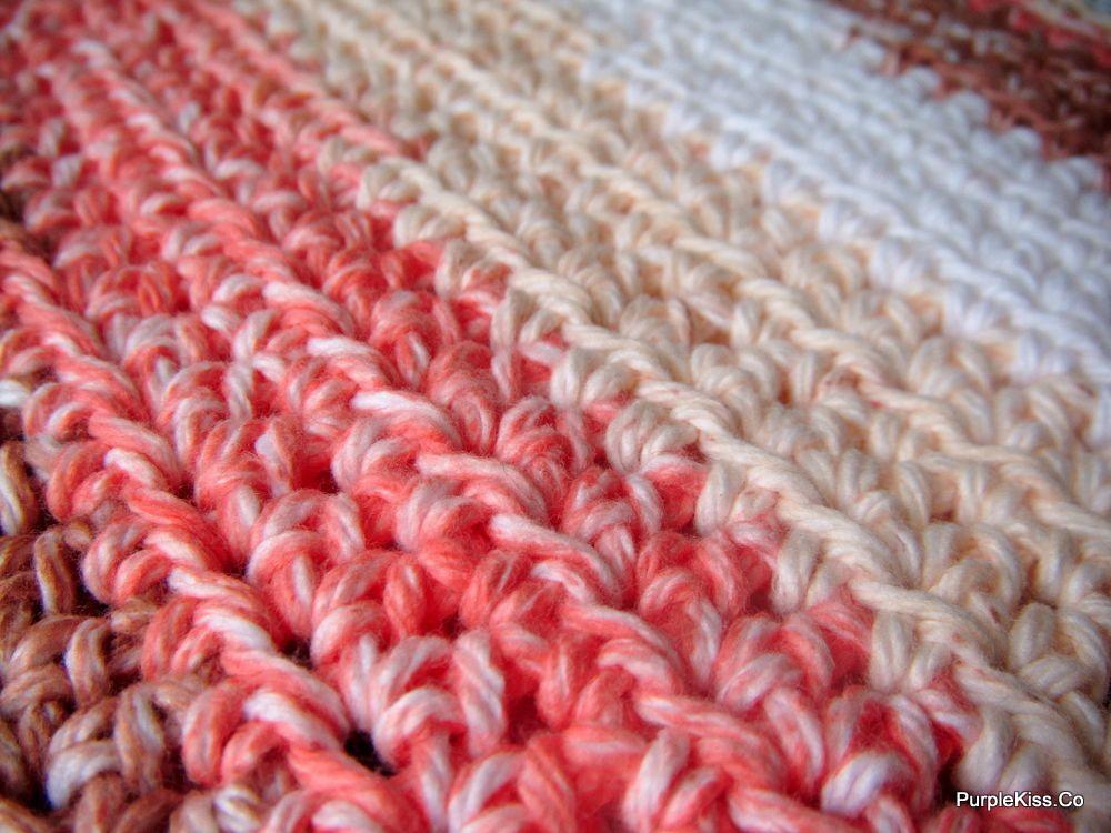 Crochet Kiss Stitch : Pin by Purple Kiss Company- Crochet Gifts on Crochet Pinterest