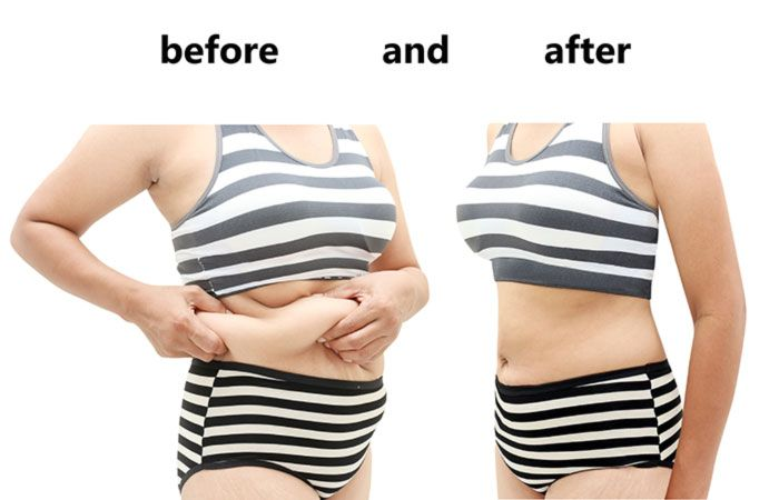Extreme weight loss pills that work