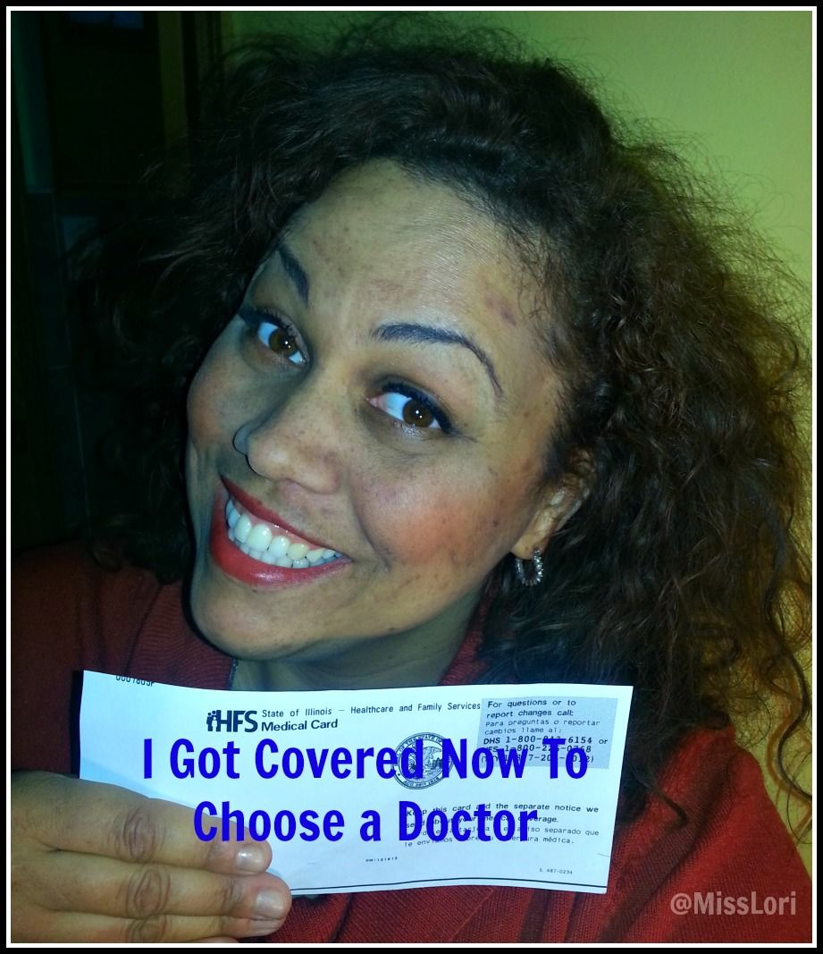 How to choose a doctor as your primary care physician