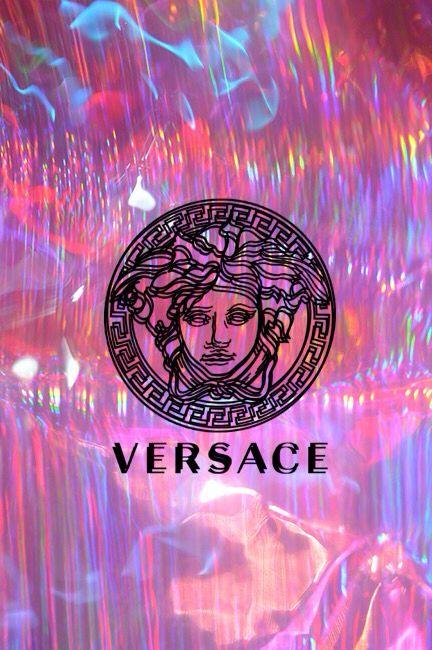 Pinterest wallpaper versace for Wallpaper versace home
