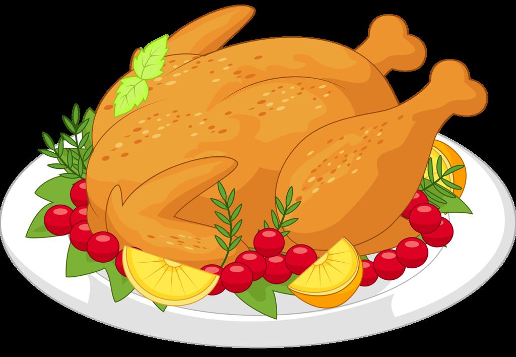 Картинки детские еда курица