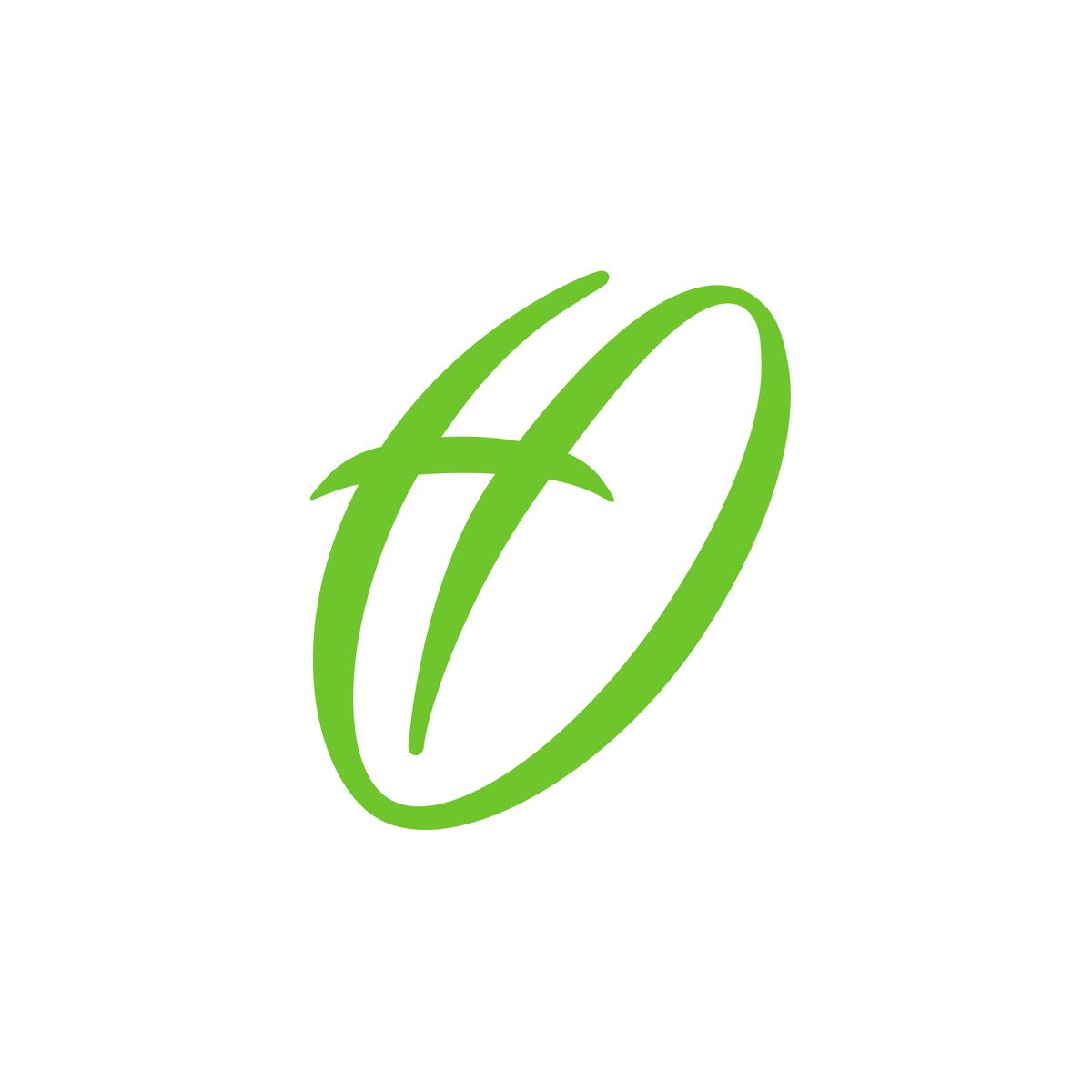Harrod Sport Logo United Kingdom Logos Single Letter Logo Lettering