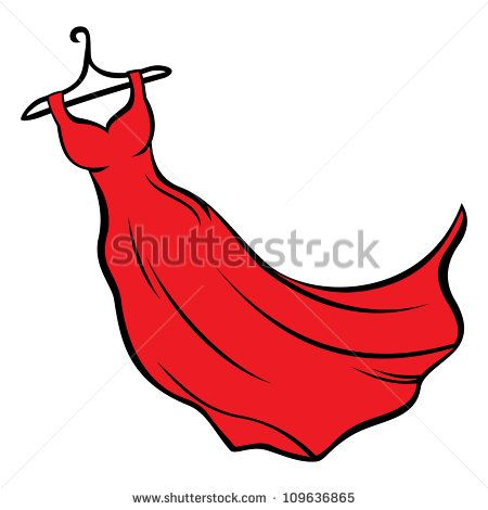 Woman In Red Dress Stock Photos Images Pictures Red Dress Glamour Clothing Dress Images