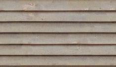 17+ Ideas Nature Wood Texture Seamless #woodtextureseamless 17+ Ideas Nature Wood Texture Seamless #nature #wood #woodtextureseamless 17+ Ideas Nature Wood Texture Seamless #woodtextureseamless 17+ Ideas Nature Wood Texture Seamless #nature #wood #woodtextureseamless