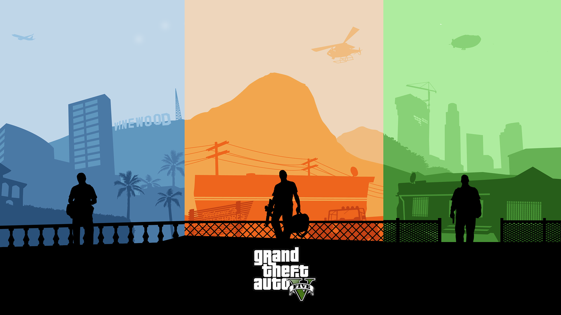 Grand Theft Auto GTA 5 Android Full Apk Data Free Download Asd Pinterest