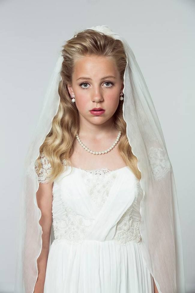 Norways first child marriage will cause you to take