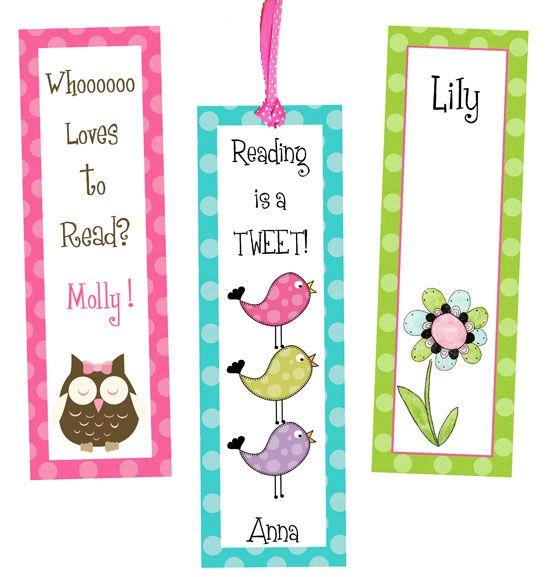 bookmark design idea | Papercrafts | Pinterest | Bookmarks, Bookmark ...