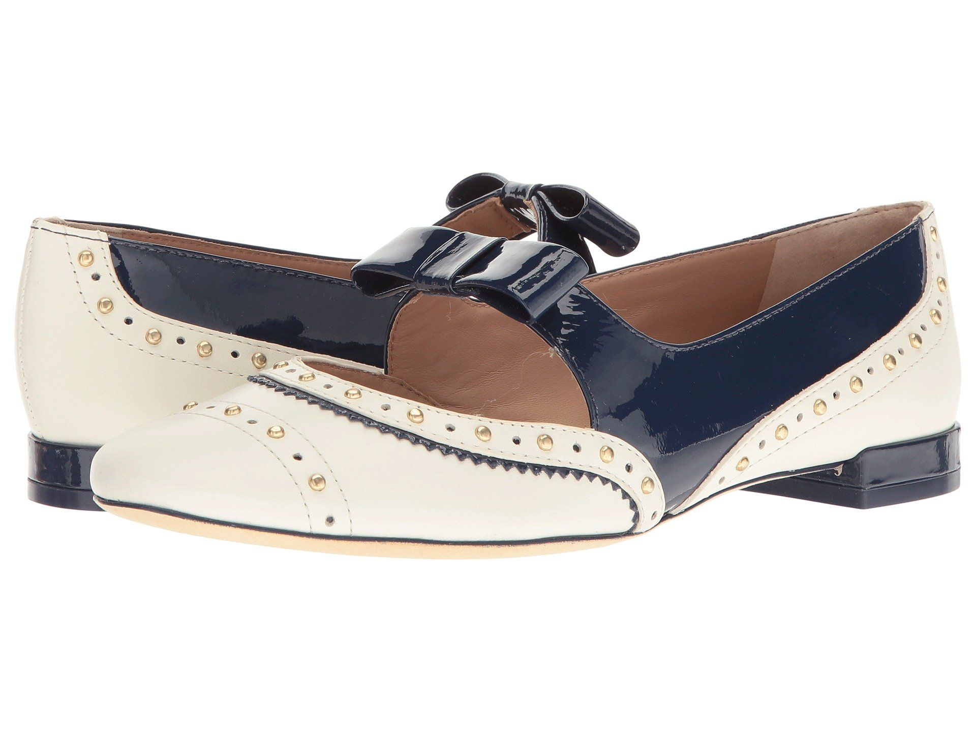 c9e89ecb489 TORY BURCH Cambridge Mary Jane.  toryburch  shoes