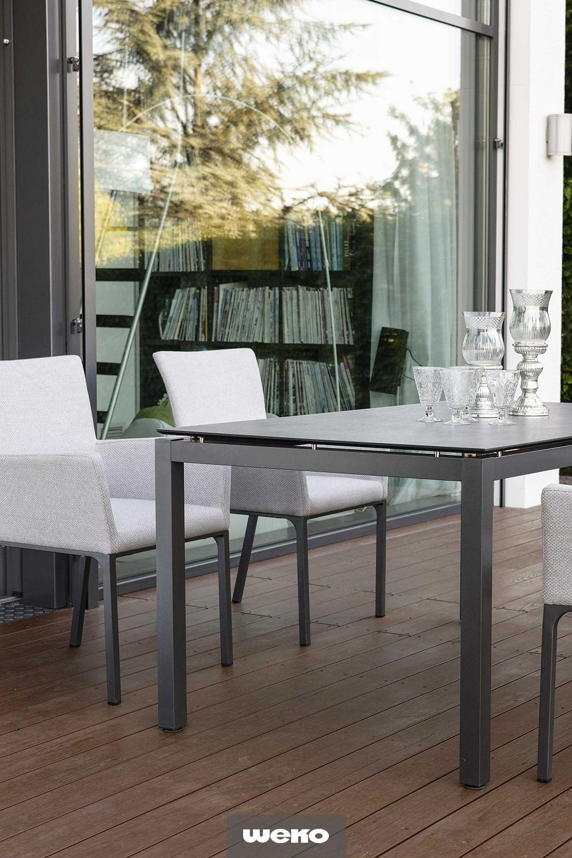 Dining Sessel Artus Lounge Gartenmobel Gartenmobel Sessel