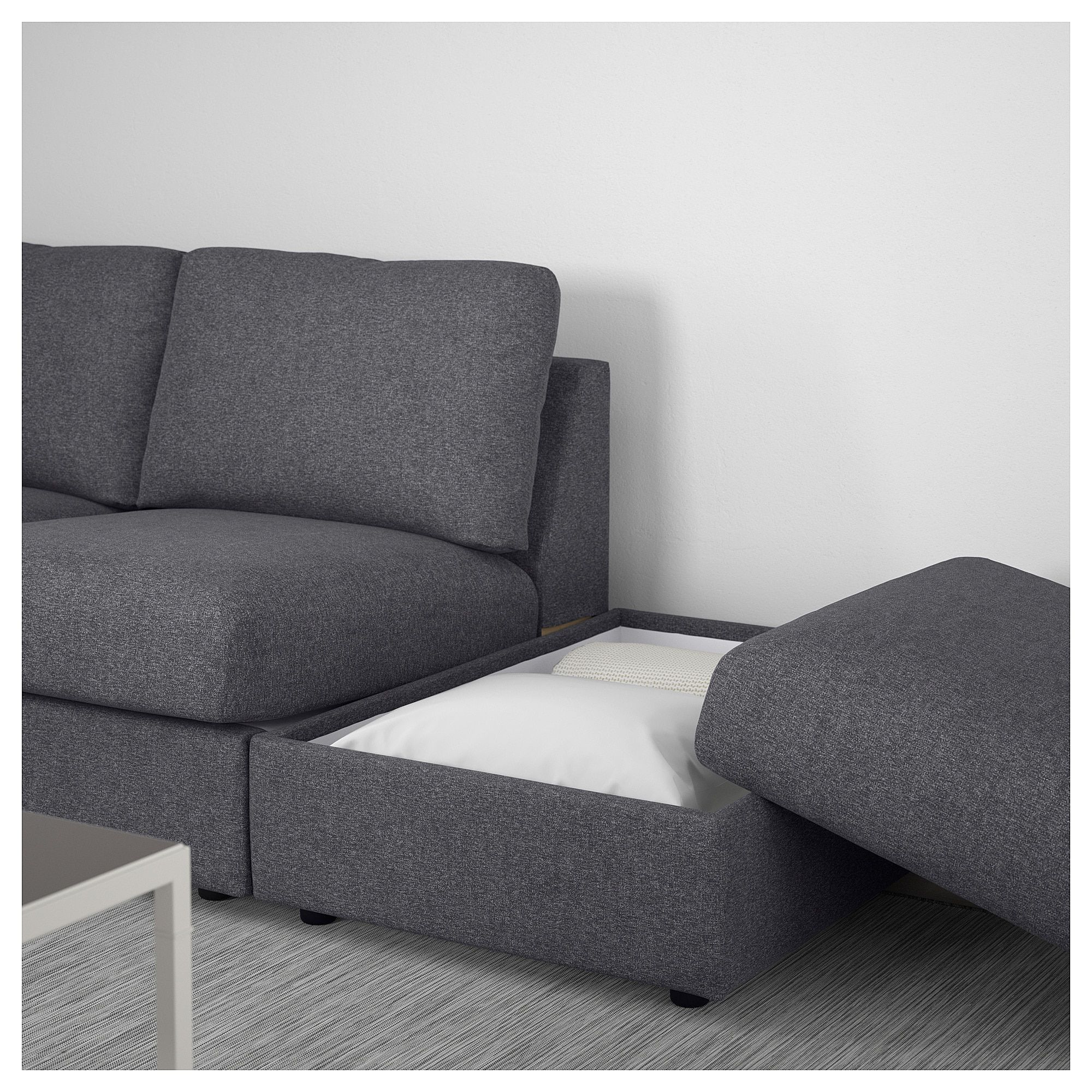 Furniture And Home Furnishings Canape Sans Accoudoir Canape En