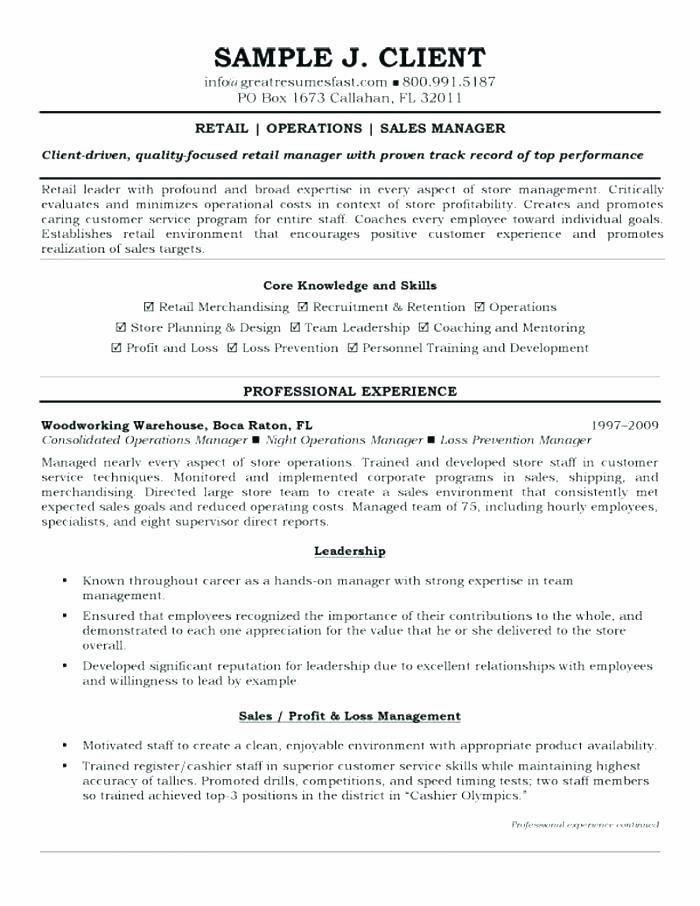 professional resume samples free professional principal