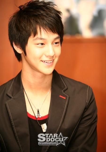 Korean Male Hairstyle Hairstyles Info Asian Men Hairstyle Boy Hairstyles Asian Boy Haircuts