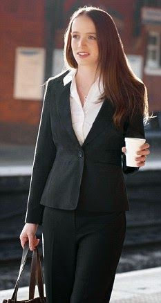 Business Dress Tips For Woman Business Dress Tips For Woman