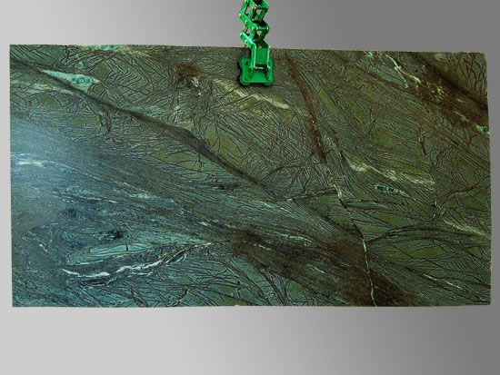 Weekly Stone Care Fact: To Maintain Soapstone, Use A Damp Cloth Or Sponge  With
