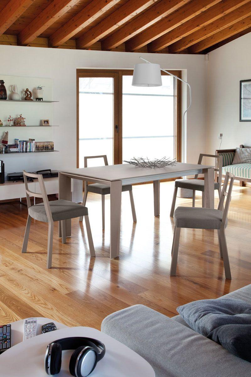 Torque domitalia spa sedute tavoli e complementi d for Arredo martinez
