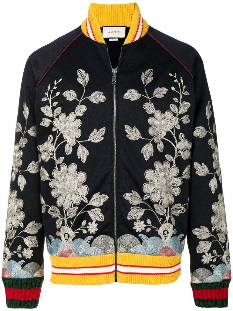 b82f720b1 Gucci Jacket Mens Sale - Nils Stucki Kieferorthopäde